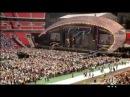 Nelly Furtado I'm Llike A Bird Live @ Concert For Diana