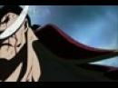 Ван-Пис 484  One Piece (русская озвучкаPersona99)