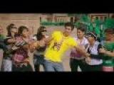 Miss Pooja new punjabi songs 2010 Индийская музыка (популярная в мире)