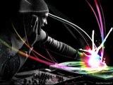 Wiz Khalifa   Black And Yellow   Tinie Tempah Remix