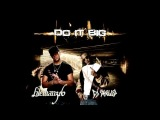 NEW 2011Drake - Do It Big feat. T.I. and Chris Brown - Very Hot