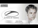 ASOT 498 Arctic Moon - Adelaide (Original Mix)