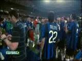 Интер - Бавария 2-0 (Диего Милито 34′  70′ )