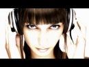 Rinat Shabanov - Tindra (Original Mix)