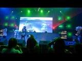 [FANCAM] 110604 2NE1 in Manila - The Party - Go Away