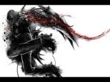 Prototype 2: E3 2011 - Action Trailer (Прототип 2 официальный трейлер)