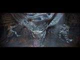 Официальный тизер-трейлер | Skyrim [RUS] [HD]