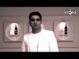 Homayun Sahebzai New song. Pashto song. qataghani, Afghani