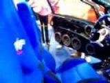 Fiera @ Pordenone auto tuning fiat punto 2