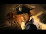 MBC 월화드라마 짝패 오프닝 (The Duo Opening title)