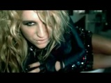 Ke$ha feat. Taio Cruz - Dirty Picture Music VIDEO
