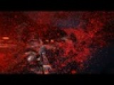 Dragon Age: Blood Mage no Seisen 2012