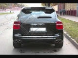 22_TechArt SUV_Porsche_955_Cayenne_S.wmv