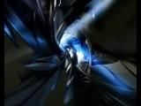 Spektre - Descent (Reset Robot Remix)
