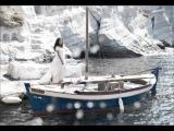 Elisa Tovati - Tous Les Chemins (Radio Rip) (Nouveau Single 2011)