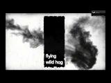 Flying Wild Hog - Hard Reset