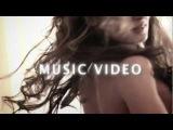 VLADA CRYSTAL - Фиеста-Невеста (Trailer)