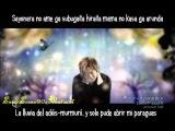 Aqua Timez Mayonaka no Orchestra Video Oficial + Naruto Shippuden Ending 16