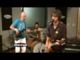 Davy Knowles &amp Back Door Slam - Riverbed