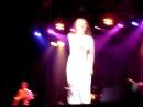 МакSим - Трудный возраст концерт Н.Новгород 16.04.2011