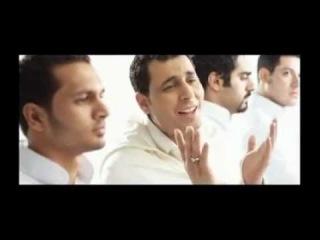 Music Malhoune Tv Ramadan 2011 Maroc Algérie Tunisie Maghreb المغرب