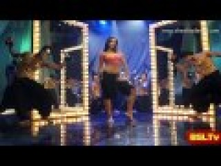 Hindi Music Videos Collection *HD* - By: BSLTv