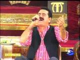 Ibrahim Tatlıses - Turkish Pavarotti - En Tiz Uzun Havası