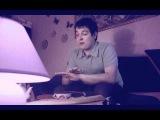 G.B.G feat. Lisstally - Годы летят (prod. Muc J)