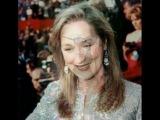 Meryl Streep - Voyage Voyage & Ela , Elle la
