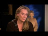 Doubt (HQ) Meryl Streep interview
