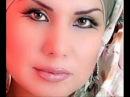 Duk duk persain song by Yulduz Usmanova