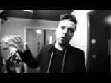 Westlife - Live On Weekend Wogan 2010