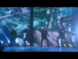 Westlife - Where We Are [Where We Are Tour 2010]