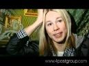 Под прицелом / ICTV (Украина) от 05.06.2011