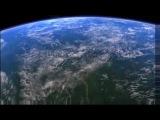 Spaceship Earth - Naoki Kenji