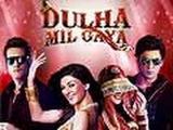 Dulha Mil Gaya - Bollywood Review - Sushmita Sen, Fardeen Khan, Ishita Sharma & Shahrukh Khan
