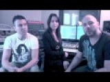 TNT AKA TECHNOBOY 'N' TUNEBOY &amp DJ STEPHANIE