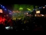Outblast @ De Wereld Draait Hardcore *Extreem-Party*