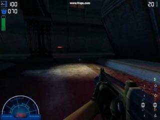 Aliens vs. Predator 2 (PC game) - Чужие против Хищника 2