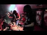 Louna feat. Тэм(LUMEN) - Моя оборона (Гр.Об. &amp Nirvana cover)