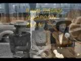 The PAUL DeLAY Band -Harpoon Man-