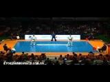 Final Norichika Tsukamoto (129) vs Tsutomu Murayama (17) Japan