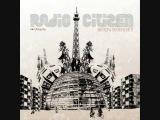 Radio Citizen  Feat. Bajka- The Hope