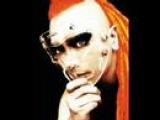 Dave 202 -Vulcania (Yoji and Romeo Toscani Remix)