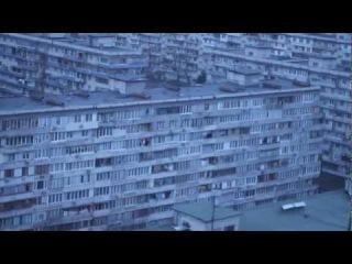 Ассаи - Поколение(клип by Глеб Сущев)
