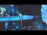 Влад Колчин project (live ver.) - Сальса