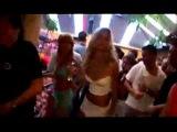 Molella feat. Gala - Let A Boy Cry Bitch (Dave McCullen bitch Mash Up Remix)
