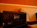 Laboga Sound 3