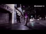 Ian Carey feat. Bobby Anthony &amp Snoop Dogg - Last Night  Music Video