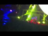 stephan bodzin vs marc romboy live at global warming outdoor